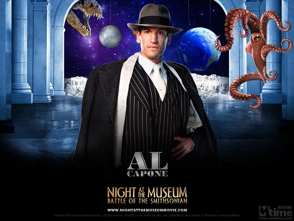 博物馆奇妙夜2剧照; 电影参演过博物馆奇妙夜2 阿尔卡邦; 博物馆奇妙