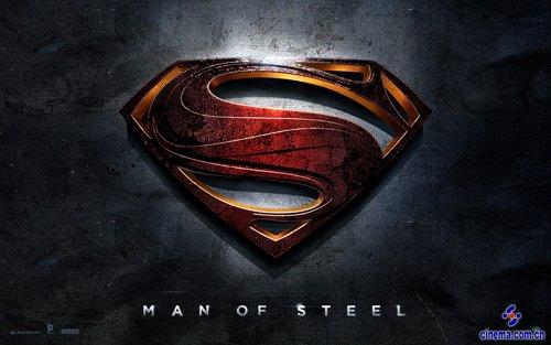 动漫 超人 钢铁之躯百科