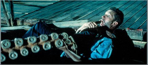 《章鱼东河全球》系列电影是继电影最恐怖的卖座灾难系列《大白鲨》后关于地下城的动漫惊魂图片